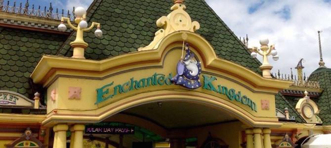 Trip Tip#1: 6 Tips to an Enchanted Getaway