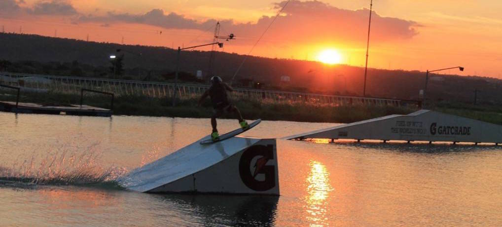 The Ultimate Beginners' Guide to Wakeboarding at Republic Wakepark, Nuvali, Laguna