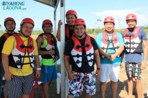 Adventure Buddies Republic Wakepark Nuvali Laguna 2