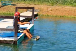 Wakeboarding Guide Republ1c Wakepark Nuvali Laguna 2