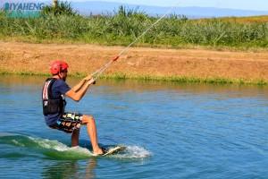 Wakeboarding Guide Republ1c Wakepark Nuvali Laguna 1