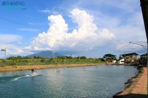 Beginners' Course Republic Wakepark Nuvali Laguna