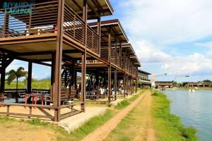 Republ1c Wakepark Cabanas Nuvali, Laguna