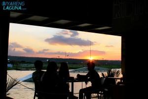 Republ1c Wakepark Cafe Nuvali Laguna