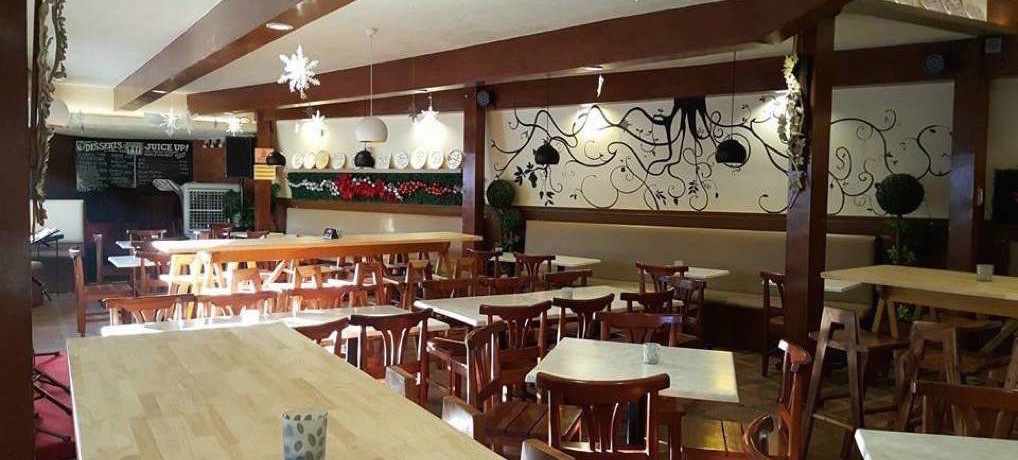 Nics Picks- LB Restaurants