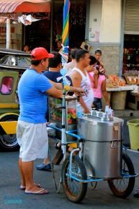 Dirty Ice Cream Stopover Liliw Laguna