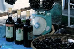 Lipute Wine Liliw Laguna