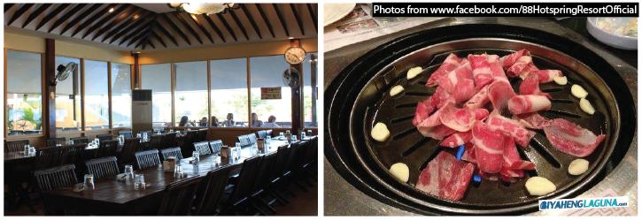 88 korean restaurant calamba laguna