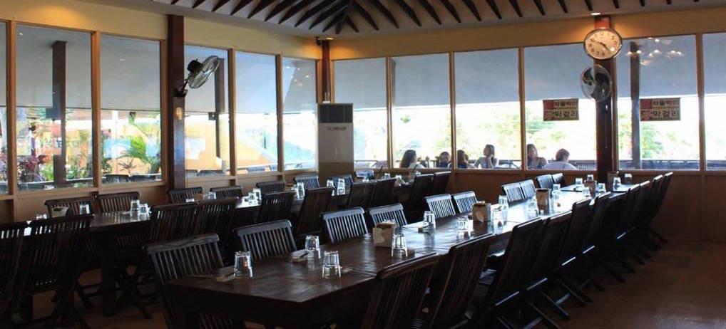 Nics Pics- Calamba Restaurants