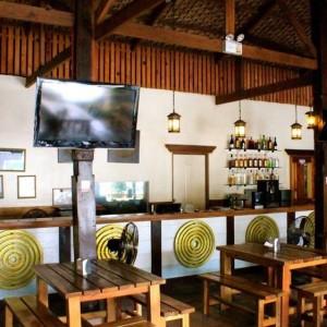 Bertito S Anyhaw Restaurant Biyaheng Laguna