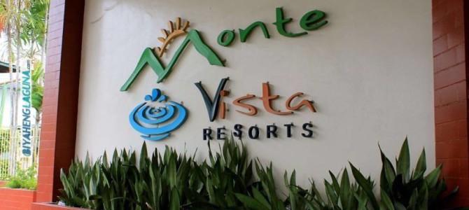 Monte Vista Resorts
