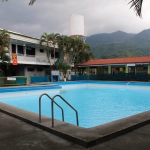 Monte Vista Resorts Biyaheng Laguna