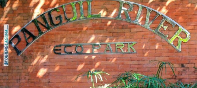 Panguil River Eco-Park