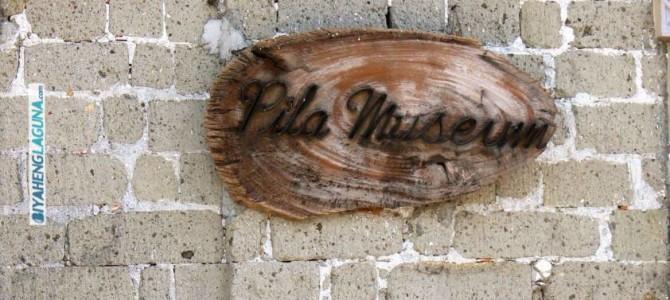 Pila Museum