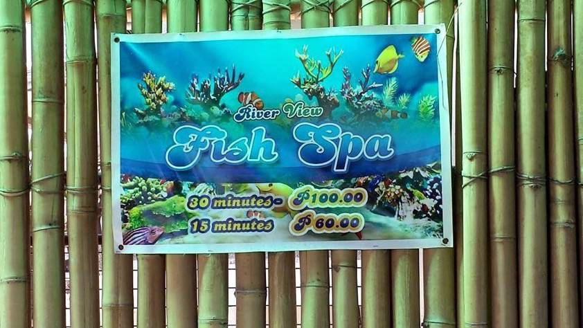 Riverview Resort Biyaheng Laguna