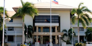 Biñan City Laguna