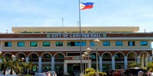 Cabuyao City Laguna