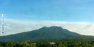Mt. Makiling/ Mariang Makiling Trail