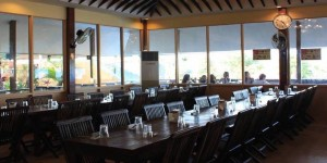 9 Must-Try Restaurants in Calamba City