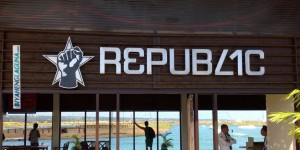 Republ1c Wakepark, Nuvali